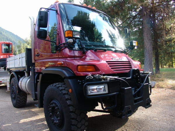 http://unimog.net/exchange/photos/120827-10.jpg