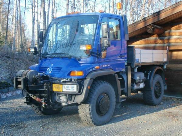 http://unimog.net/exchange/photos/121104-10.jpg