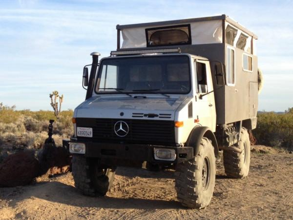 http://unimog.net/exchange/photos/130509-20.jpg