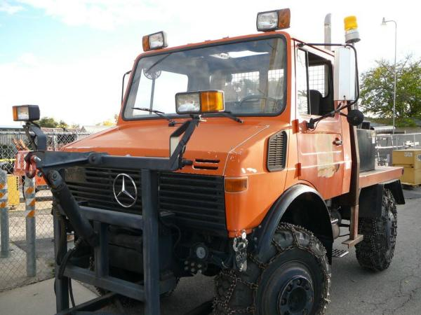 http://unimog.net/exchange/photos/131114-10.jpg