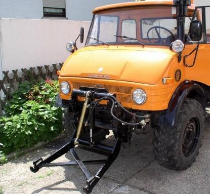 http://unimog.net/exchange/photos/131202-10.jpg