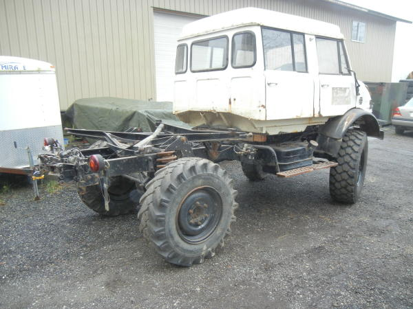http://unimog.net/exchange/photos/140120-10.jpg