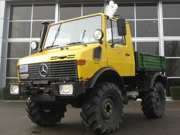 http://unimog.net/exchange/photos/140202-10.jpg