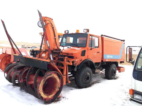 http://unimog.net/exchange/photos/140208-10.jpg