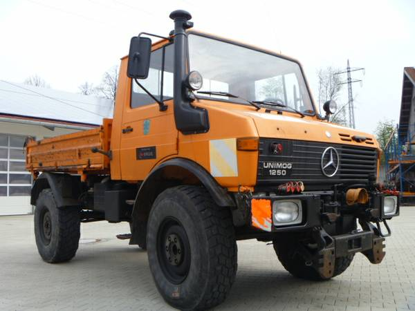 http://unimog.net/exchange/photos/140314-10.jpg