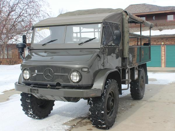 http://unimog.net/exchange/photos/140317-10.jpg