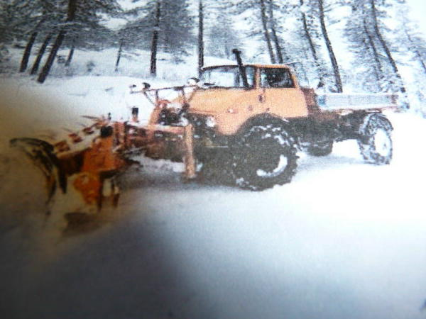 http://unimog.net/exchange/photos/140317-20.jpg