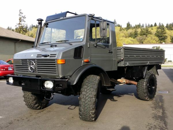 http://unimog.net/exchange/photos/140411-10.jpg