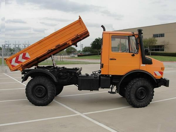 http://unimog.net/exchange/photos/140423-10.jpg