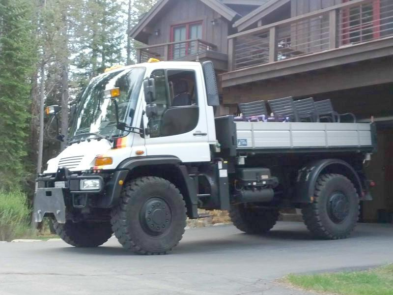 http://unimog.net/exchange/photos/140612-20.jpg