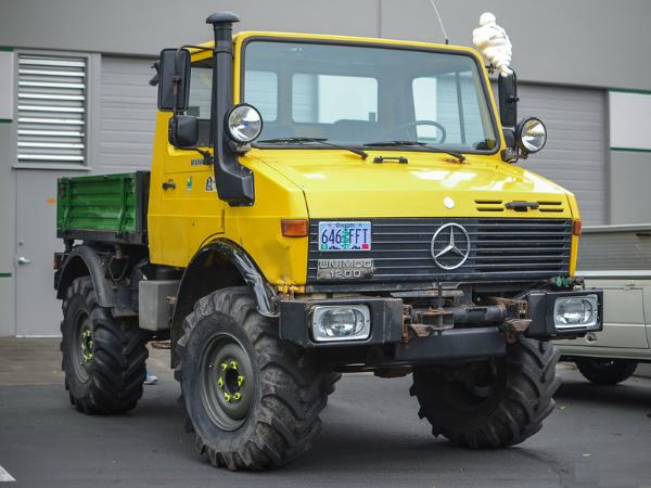 http://unimog.net/exchange/photos/140905-10.jpg