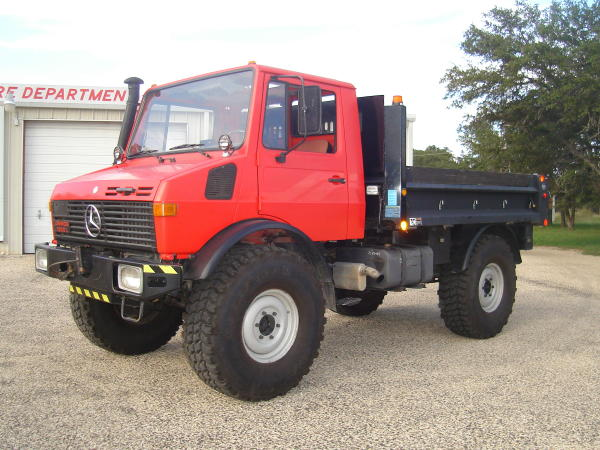 http://unimog.net/exchange/photos/140921-10.jpg
