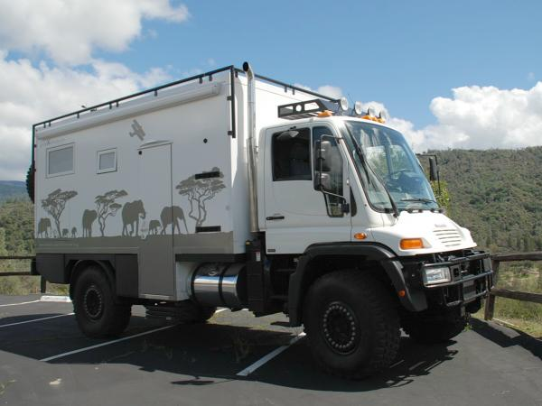 http://unimog.net/exchange/photos/140923-10.jpg