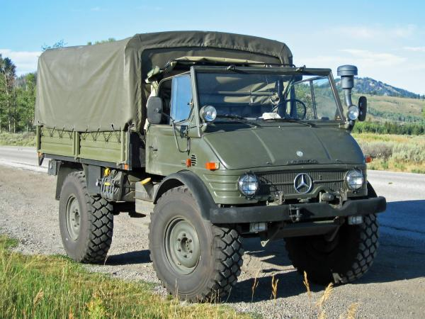 http://unimog.net/exchange/photos/140924-10.jpg