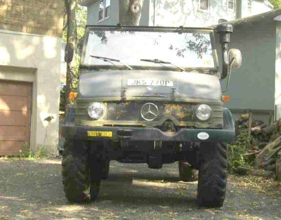 http://unimog.net/exchange/photos/141201-10.jpg