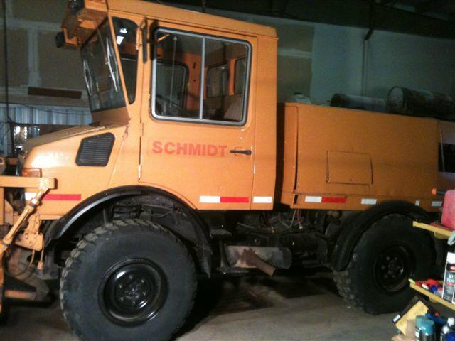 http://unimog.net/exchange/photos/150302-10.jpg