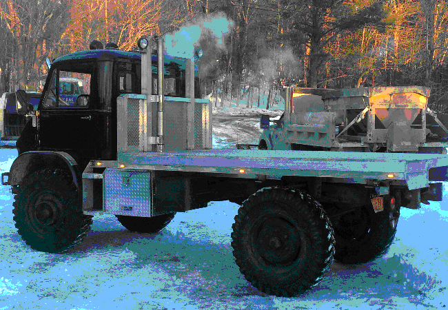 http://unimog.net/exchange/photos/150304-20.jpg