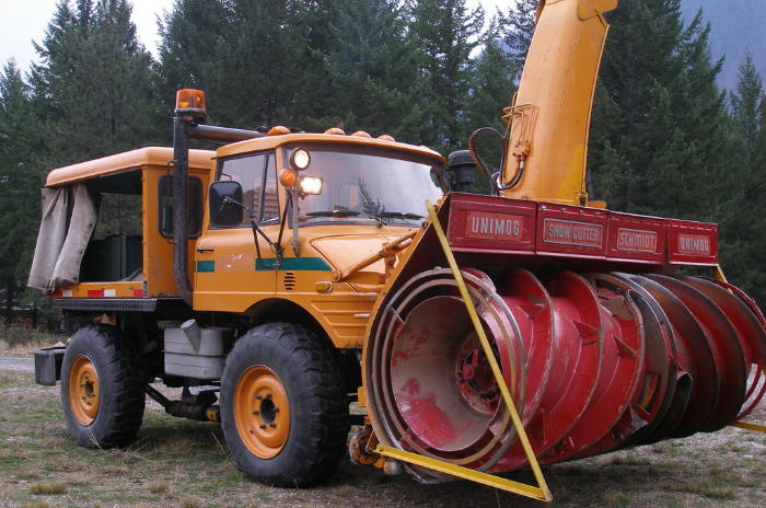 http://unimog.net/exchange/photos/161117-10.jpg
