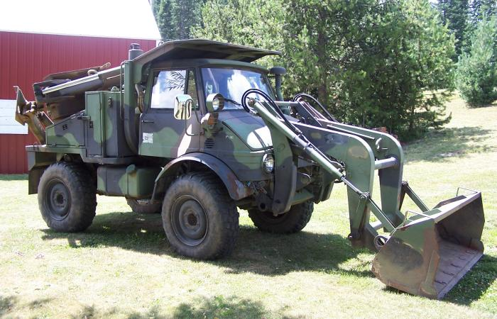 http://unimog.net/exchange/photos/161119-10.jpg