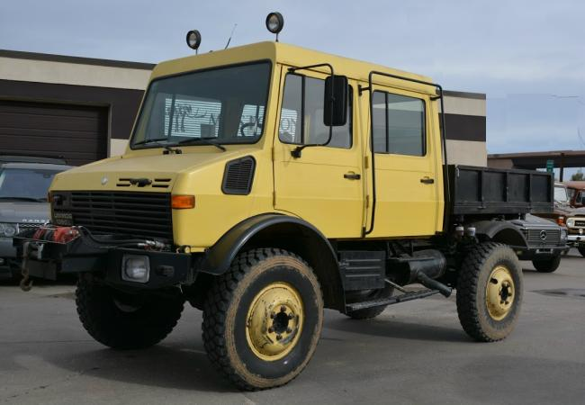 http://unimog.net/exchange/photos/161207-10.jpg