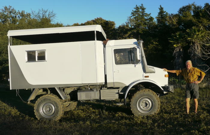http://unimog.net/exchange/photos/170222-10.jpg