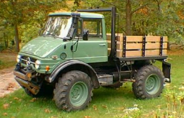 http://unimog.net/exchange/photos/171223-10.jpg