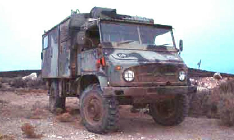 http://unimog.net/exchange/photos/180227-10.jpg