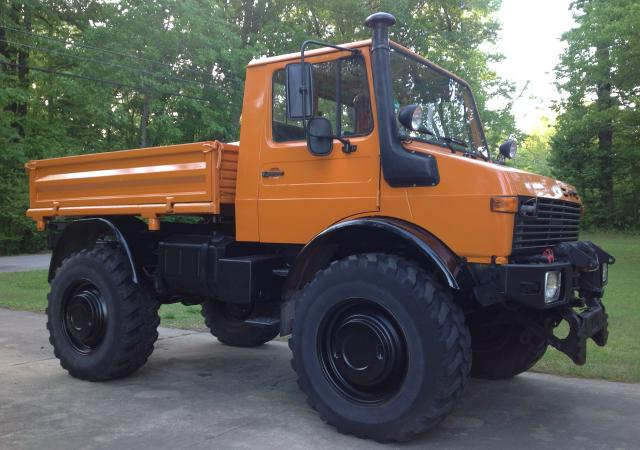http://unimog.net/exchange/photos/180511-10.jpg