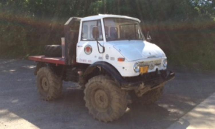 http://unimog.net/exchange/photos/180604-10.jpg