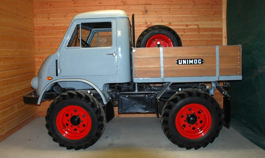 http://unimog.net/exchange/photos/180710-10.jpg
