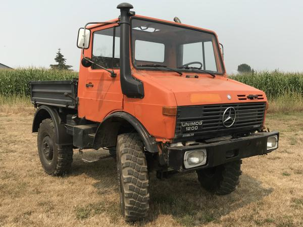 http://unimog.net/exchange/photos/180814-10.jpg