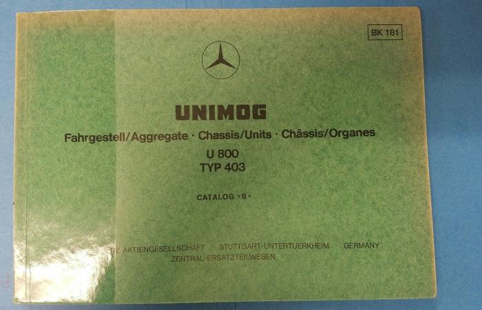 http://unimog.net/exchange/photos/181113-10.jpg
