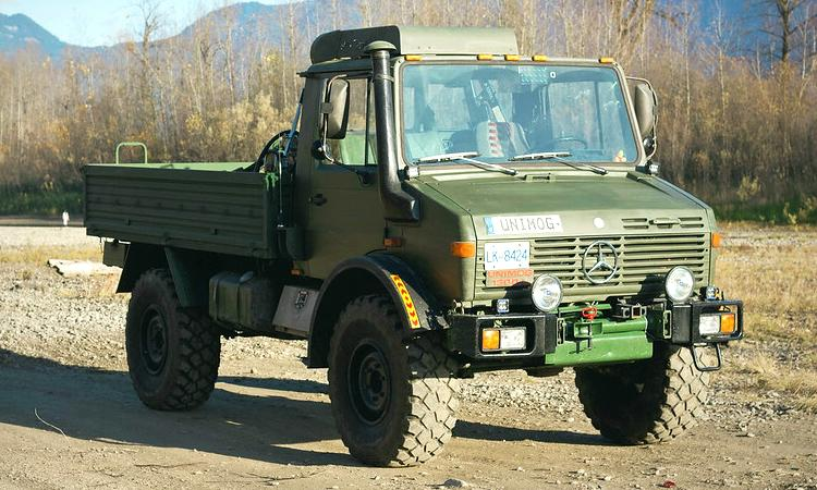 http://unimog.net/exchange/photos/200425-10.jpg