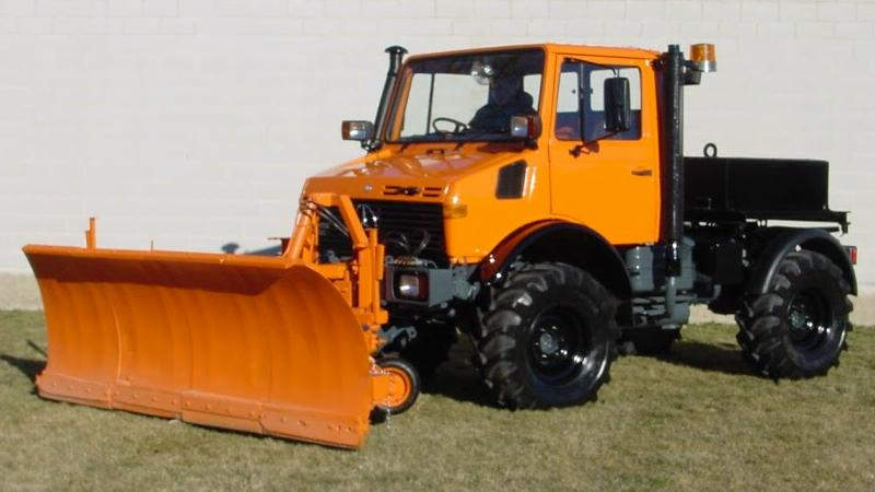 http://unimog.net/exchange/photos/201001-10.jpg