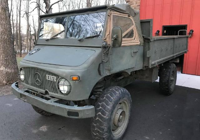 http://unimog.net/exchange/photos/201212-10.jpg