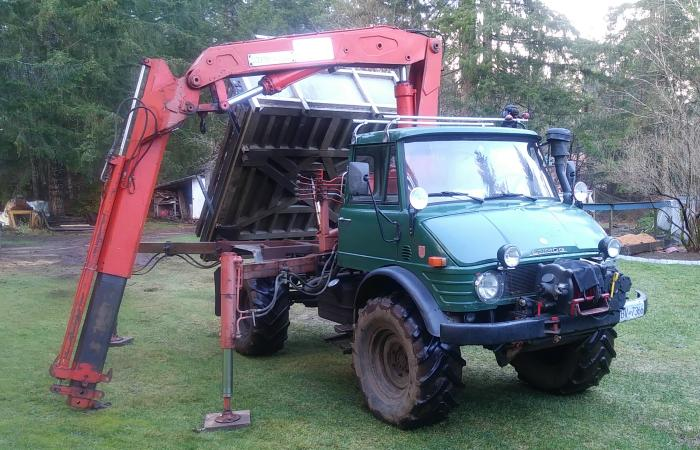 http://unimog.net/exchange/photos/201228-10.jpg